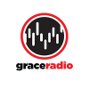 Grace Web Radio