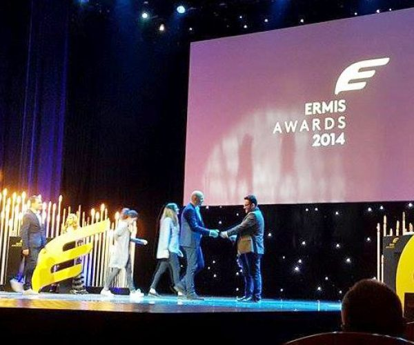 Ermis Awards