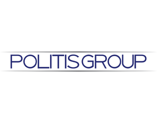 cropped-POLITIS-GROUP.png