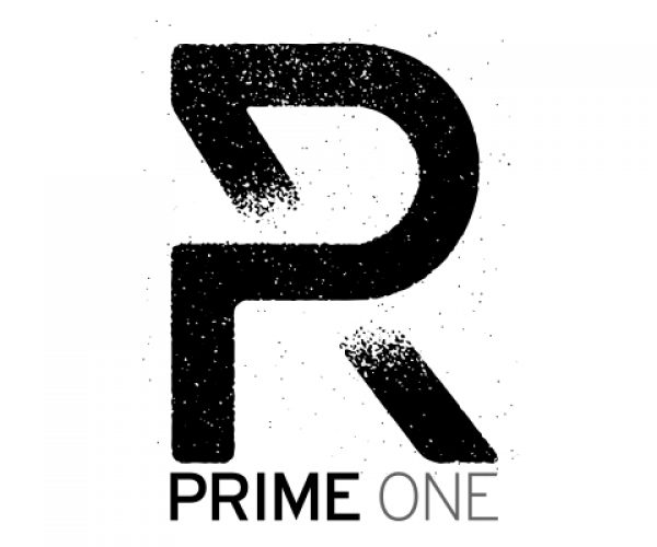 Prime One Athens.
