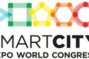 Politis Group at the Smart City Expo World Congress in Barcelona.